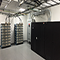 data center power protection UPS Battery